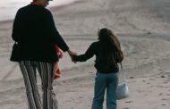 Neil Diamond's Parkinson's Diagnosis Hits Home