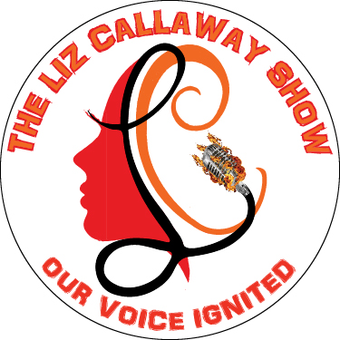 The Liz Callaway Show - Episode 4 - March 19th, 2019