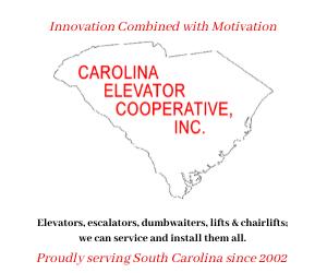 Carolina Elevator Coop