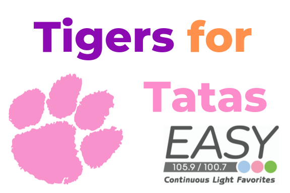 Tigers for Tatas
